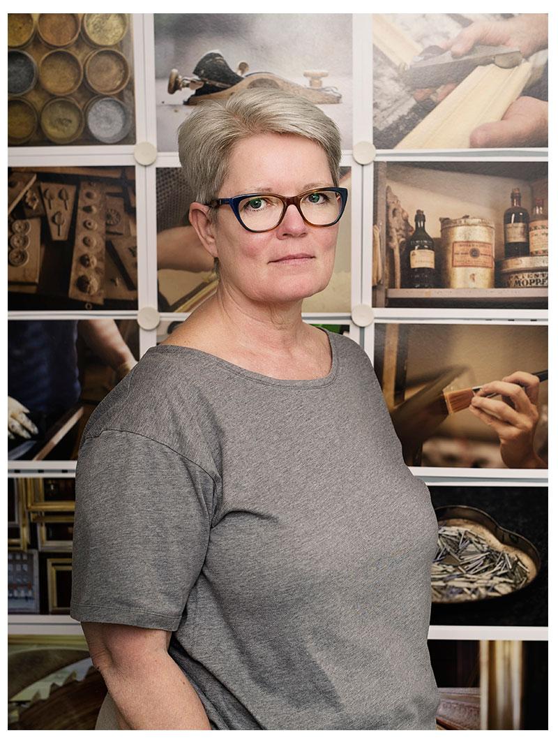 Eva_Frese-Rammer_Frederiksberg_portfolio